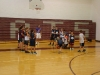 Kearny Basketball Camp 2013_035