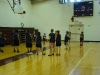 Kearny Basketball Camp 2013_036