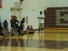 Kearny Basketball Camp 2013_038