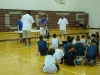 Kearny Basketball Camp 2013_044