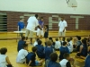 Kearny Basketball Camp 2013_045