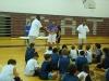 Kearny Basketball Camp 2013_046