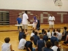 Kearny Basketball Camp 2013_049