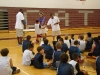 Kearny Basketball Camp 2013_050
