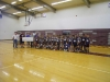 Kearny Basketball Camp 2013_052