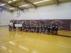 Kearny Basketball Camp 2013_053
