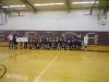 Kearny Basketball Camp 2013_054
