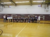 Kearny Basketball Camp 2013_055