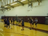 Kearny Basketball Camp 2013_057