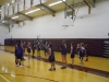 Kearny Basketball Camp 2013_058