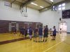Kearny Basketball Camp 2013_059