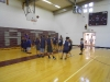 Kearny Basketball Camp 2013_061