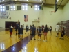 Kearny Basketball Camp 2013_062