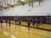 Kearny Basketball Camp 2013_067