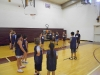 Kearny Basketball Camp 2013_069