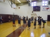 Kearny Basketball Camp 2013_072