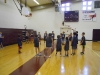 Kearny Basketball Camp 2013_073