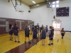 Kearny Basketball Camp 2013_074