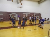 Kearny Basketball Camp 2013_077