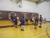 Kearny Basketball Camp 2013_079