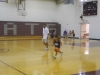 Kearny Basketball Camp 2013_082