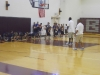 Kearny Basketball Camp 2013_083