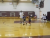 Kearny Basketball Camp 2013_087