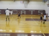 Kearny Basketball Camp 2013_088