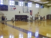 Kearny Basketball Camp 2013_091