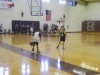Kearny Basketball Camp 2013_092