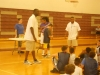 Kearny Basketball Camp 2013_104