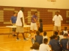 Kearny Basketball Camp 2013_106