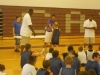 Kearny Basketball Camp 2013_107