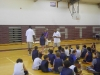 Kearny Basketball Camp 2013_109