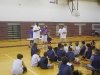 Kearny Basketball Camp 2013_110