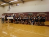 Kearny Basketball Camp 2013_113