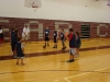 Kearny Basketball Camp 2013_114