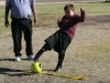 Kearny-Elks-Soccer-Shoot-2013_014