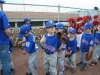 kearny-little-league-opening-ceremonies-2014_003