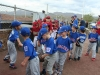 kearny-little-league-opening-ceremonies-2014_004