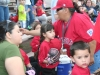 kearny-little-league-opening-ceremonies-2014_005