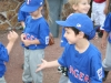 kearny-little-league-opening-ceremonies-2014_006