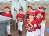 kearny-little-league-opening-ceremonies-2014_007