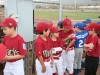 kearny-little-league-opening-ceremonies-2014_008