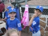 kearny-little-league-opening-ceremonies-2014_009