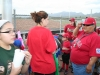 kearny-little-league-opening-ceremonies-2014_010