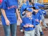 kearny-little-league-opening-ceremonies-2014_011