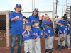 kearny-little-league-opening-ceremonies-2014_012