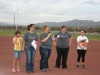 kearny-little-league-opening-ceremonies-2014_013