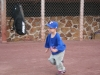 kearny-little-league-opening-ceremonies-2014_015
